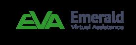 Emerald Virtual Assistance